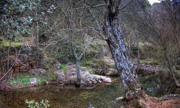 Rutas en Familia en Andalucía