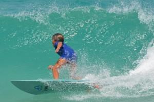 Como elegir el mejor deporte para tu hijo