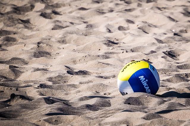 3 deportes para practicarse en verano