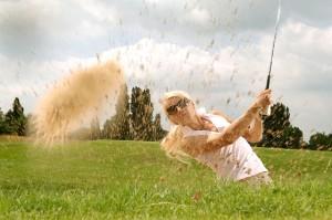 3 deportes que puedes practicar en verano calido