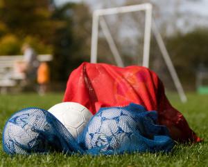6 consejos para hacer deporte en familia