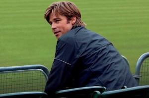 Las 5 mejores películas sobre deportes