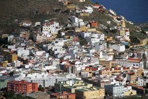 Rutas de verano en las Islas Canarias