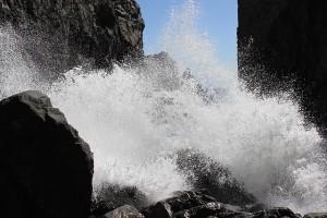 Rutas de verano en las Islas gran Canarias