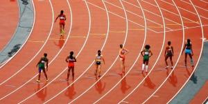 5 Deportes Olímipicos divertidos para niños