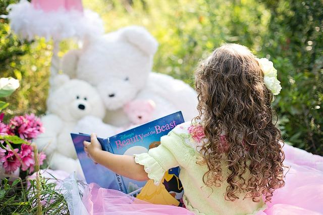 5-libros-de-deporte-para-nino