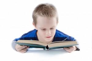 5-libros-de-deporte-para-ninos