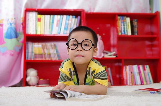 5-libros-divertidos-de-deporte-para-ninos