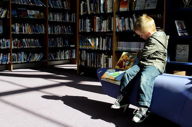 5-libros-sencillos-de-deporte-para-ninos