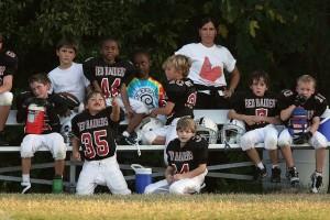 beneficio-de-los-deportes-de-equipo-para-ninos