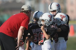 beneficios-de-los-deportes-de-equipo-para-ninos