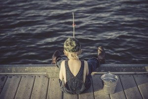 como-disfrutar-de-un-dia-de-pesca