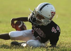 la-pasion-de-los-hijos-por-los-deportes