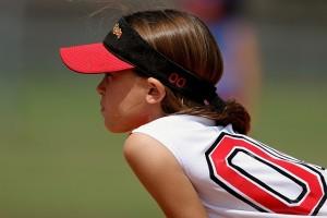 la-pasion-del-hijo-por-el-deporte