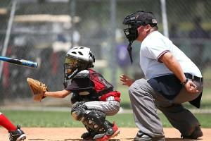 la-pasion-del-hijo-por-los-deportes