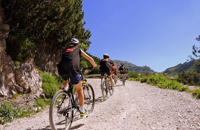 ruta-familiar-en-bici-en-cataluna