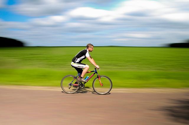 rutas-divertidas-en-bici-por-asturias