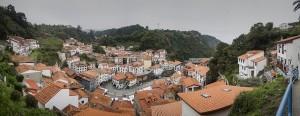 rutas-en-bici-por-asturias
