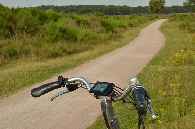 rutas-familiares-en-bici-por-cataluna