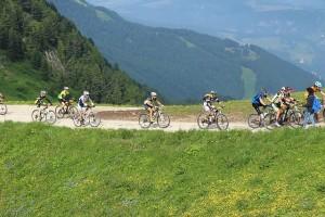rutas-familiares-en-bicicleta-en-cataluna