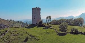rutas-fantasticas-en-bici-por-asturias
