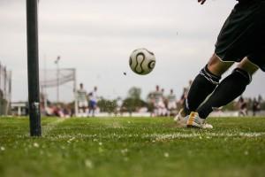 5-deportes-para-practicar-con-tu-hijo