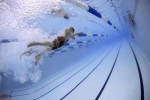 5-deportes-para-practicar-con-tus-hijos