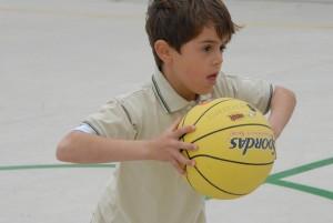 5-deportes-para-practicar-con-tus-hijos-y-hacer-ejercicio