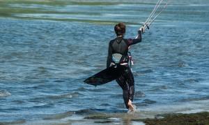 las-mejores-playas-para-hacer-kitesurf