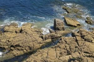 rutas-de-verano-en-galicia