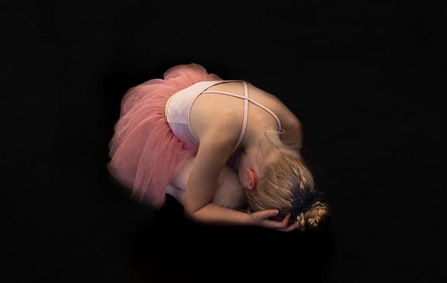 Las mejores escuelas para aprender Ballet en España