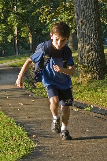 Cómo-motivo-a-que-mis-niños-que-hagan-Running
