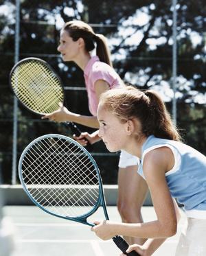 niñas-tenis