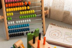 Juegos educativos para niños de 7, 8, 9 y 10 años